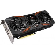 Placa Video GIGABYTE GeForce GTX 1080 G1 Gaming, 8GB, GDDR5X, 256 bit