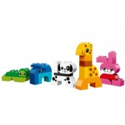 Animale creative LEGO DUPLO (10573)