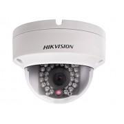 Hikvision DS-2CD2132F-I-28