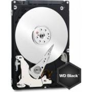 HDD Laptop Western Digital Black 1TB SATA3 7200RPM 2.5''