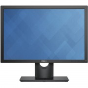 Monitor LED Dell E2016H 19.5 inch 5ms Black