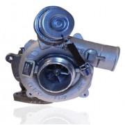 GARRETT Turbo neuf GARRETT - HYUNDAI 2.5 CRDI 140cv