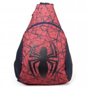 Spiderman Ultimate Spiderman Sling Backpack