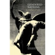 Gendered Nations by Ida Blom