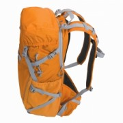 Lowepro Photo Sport 200 AW Orange/Light Grey - rucsac foto