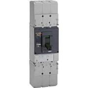 Intreruptor automat compact ns400n - str23sp - 250 a - 3 poli 3d - Intreruptoare automate de la 15 la 630a compact ns 630a - Compact ns100...630 - 32671 - Schneider Electric
