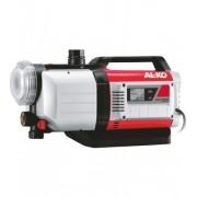 AL-KO Házi vízellátó automata AL-KO HWA 4000 Comfort