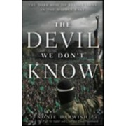 The Devil We Don't Know by Nonie Darwish