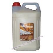 Soft Breeze öblítő koncentrátum parfumelle 5 liter