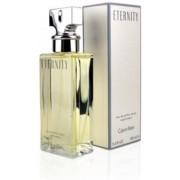 Parfum de dama Calvin Klein Eternity Eau de Parfum 100ml