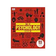 The Psychology Book - English version