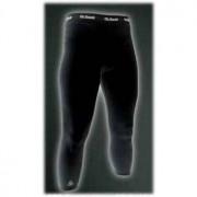 McDavid Cold Wear Hosen 04.03 Pants 998T XL Weiß