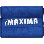 Неопренов колан за отслабване MAXIMA 19x120 см.