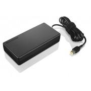 Lenovo Notebook Common Accessories ThinkPad 170W AC Adapter (Slim tip) - Australia/NZ/Fiji/Papua New Guinea