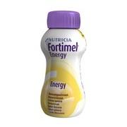 Fortimel energy suplemento nutricional hipercalórico banana 4 x 200ml - Nutricia