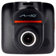Mio MiVue 568 - Camera auto DVR, Full HD, GPS