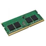 Kingston Technology ValueRAM 4GB DDR4-2133MHZ 4GB DDR4 2133MHz memory module