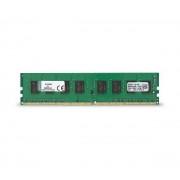 Kingston KCP421NS8/8 DDR4 8GB CL15 - Raty 20 x 16,45 zł