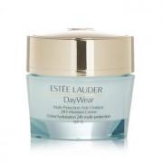 Estée Lauder Daywear Advanced Multi-Protection Anti-Oxidant Creme SPF 15 (For N/C Skin) 50ml/1.7oz