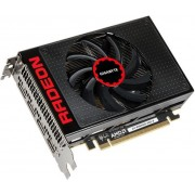 Placa video GIGABYTE Radeon R9 Nano, 4GB, HBM, 4096 bit