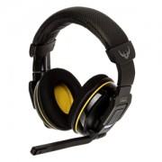 Casti Corsair Gaming H2100 Wireless Dolby 7.1