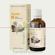 Tinctura de Papadie 50 ml DaciaPlant