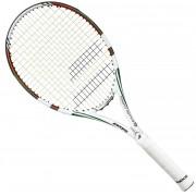 Racheta tenis Babolat Drive 105 Roland Garros