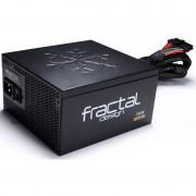 Sursa Fractal Design Edison M 750W