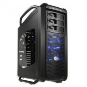 Carcasa Cooler Master Cosmos SE Window
