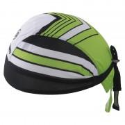 Cycling Head Scarf Bandana Ciclismo Bicycle Cap Sunscreen Sweatproof Pirate Hat Bicycle Headband MTB Headwear Cycling Caps