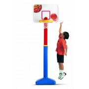 Canasta Basket Juvenil 180cm
