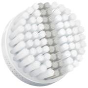 Philips SC 5992/10 - VisaPure Bürstenkopf für alle Hauttypen mit Peelingeffekt Ersatzbürste 1 Stück
