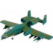 Macheta Revell A-10 Thunderbolt