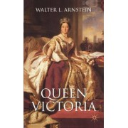 Queen Victoria by Walter L. Arnstein