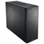 Corsair Carbide 200R Gaming - Midi-Tower Black mit Window