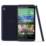 HTC DESIRE 816G 8GB BLUE (6 Months Seller Warranty)