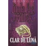 Clar de luna - Linda Lael Miller