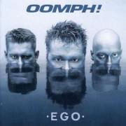 Oomph! - Ego (0886977002328) (1 CD)