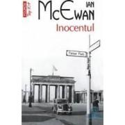 Top 10 - Inocentul - Ian Mcewan