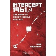 Intercept 1961 by Mike Gruntman