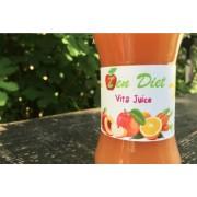 Vita Juice