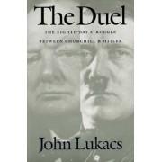 The Duel by John Lukacs