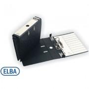 Biblioraft A4 suspendabil, 8 cm ELBA Rado