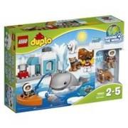 LEGO 10803 LEGO DUPLO Arktis