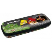 Angry Birds tolltartó, ovális