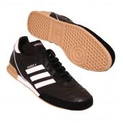 Sálovky adidas Kaiser 5 Goal 677358
