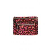 DIANE VON FURSTENBERG - BAGS - Pencil cases - on YOOX.com