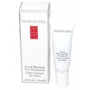 Elizabeth Arden Good Morning Eye Treatment - 10ml / .33 fl. oz