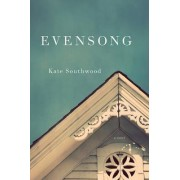 Evensong by Kate Southwood