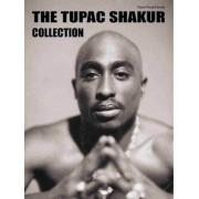 The Tupac Shakur Collection by Tupac Shakur